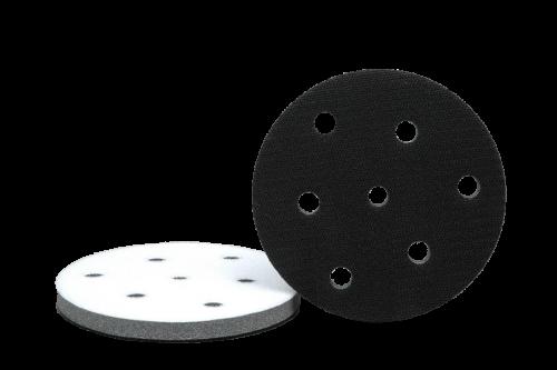 cushion base-123 123 × 10-5519