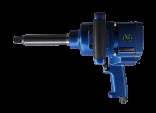 U-1350PL