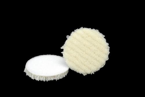 wooldisk-50 50 × 5-5513