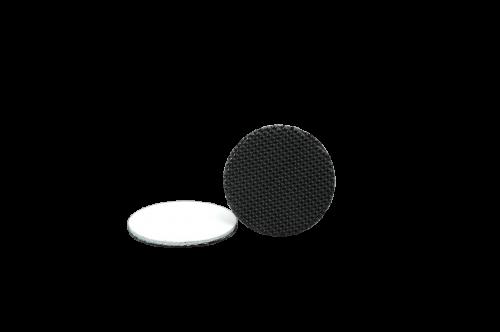 mppatbase-φ30 × 2.5-4276