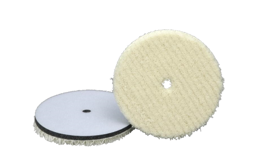 woolbuff-φ110 × 15 × φ10-5520