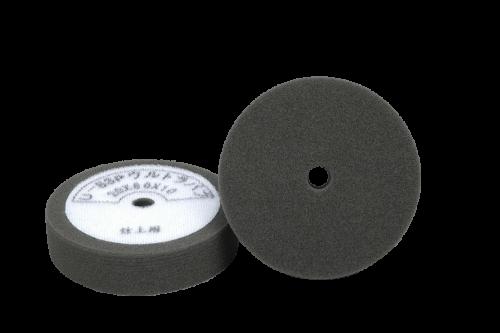 urethane-buff-φ80 × 20-5512