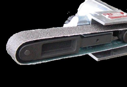 arm-e-set-18 × 330