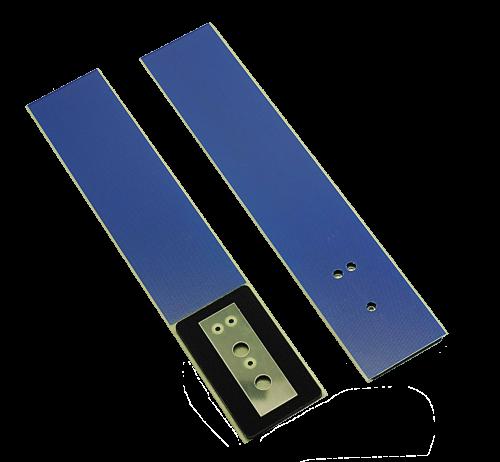 73lppat-78 × 400-5600