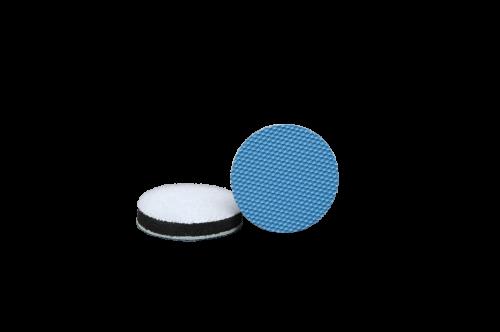 softpat-Φ30 × 7-4275
