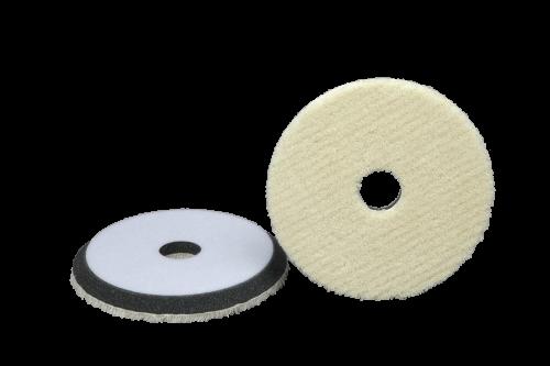 woolbuff-φ150 × 15-5904