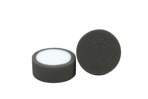 urethane-buff-φ 50 × 20-5906