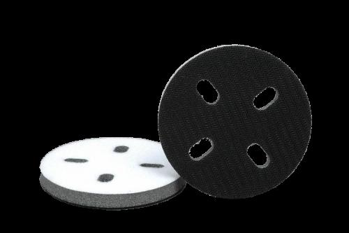 cushion base-Φ 98 × 10-5529