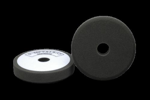 urethane-buff-φ150 × 30 × φ30-5514