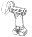 instruction-manual-electric-tool5
